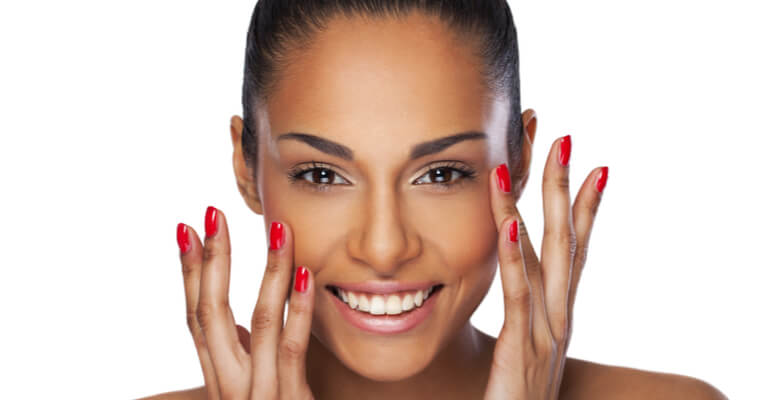 anti-aging injectables