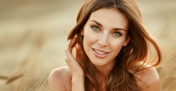 Enhance Your Overall Appearance with Facial Fillers