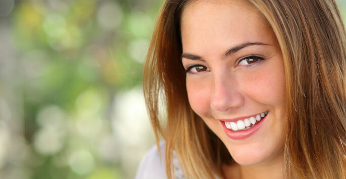 Improve and Rejuvenate your Skin with HydraFacial in Mason