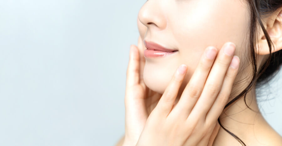 Collagen Induction Therapy: Who is a Candidate?