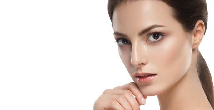 Treat Fine Lines and Wrinkling with Microneedling