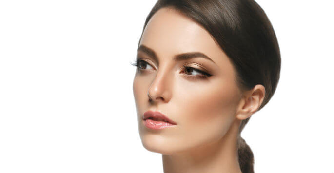 Slim a Double Chin with KYBELLA