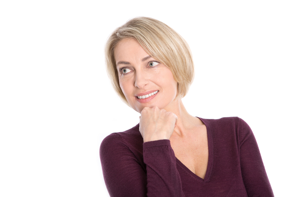 ultherapy, Does Ultherapy Really Tighten Skin?
