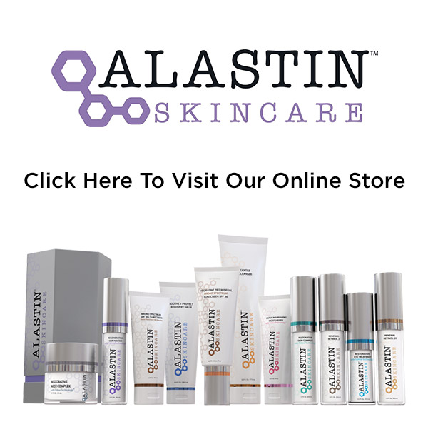 , Skin Care Products
